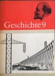 Geschichte DDR 9. Klasse