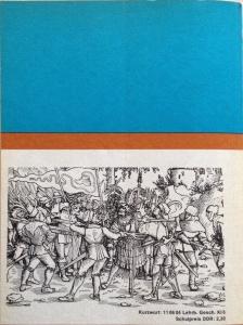 Rücktitel Geschichtsbuch 6.Klasse DDR page 3
