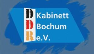 DDR-Kabinett Bochum Kopie
