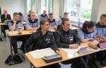 Polizeischule