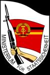 Logo MfS Kopie
