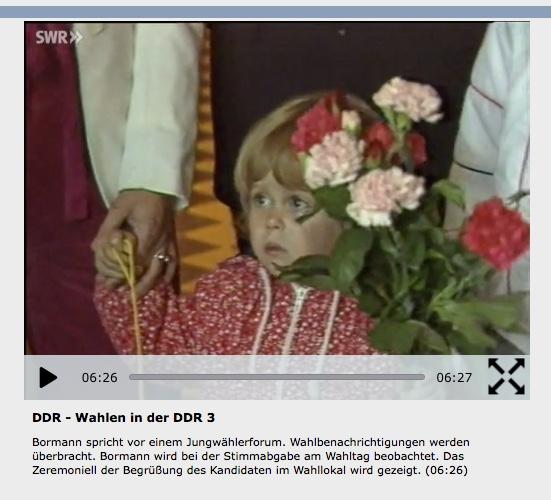 Wahlen in der DDR 1986 2
