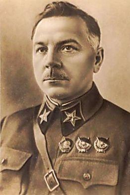 Klim_voroshilov