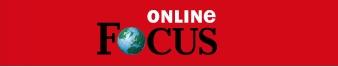 online Focus