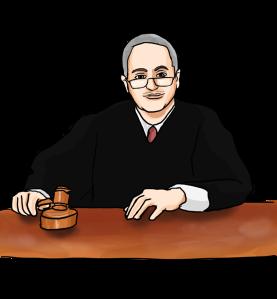 Richter Kopie