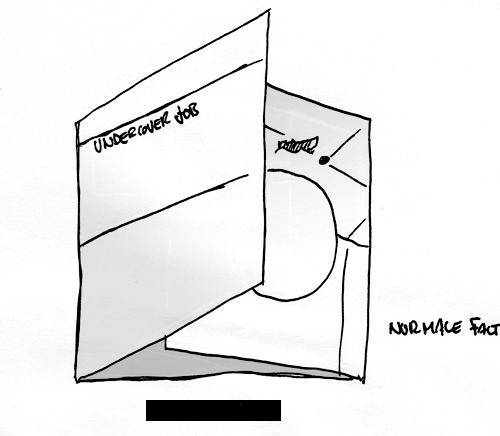 Rechtsstellung der Untersuchungsorgane des MfS. Grundlagen und wesentliche Merkmale ihrer Tätigkeit