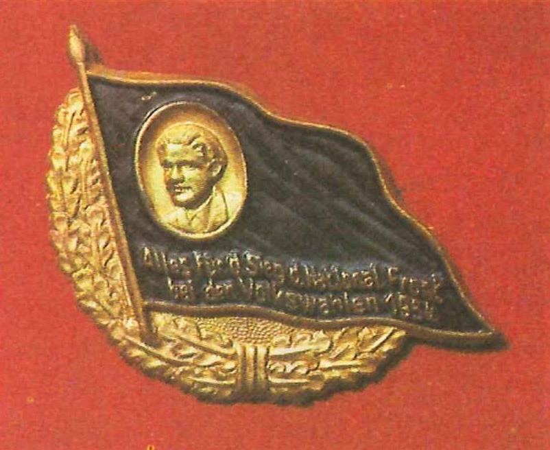 Philipp-Müller-Medaille