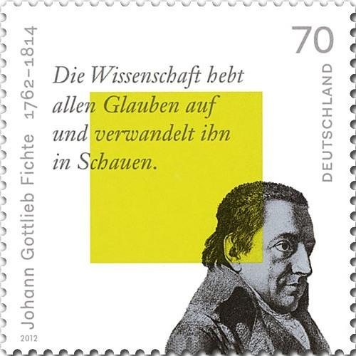 Deutsche Sondermarke 2002
