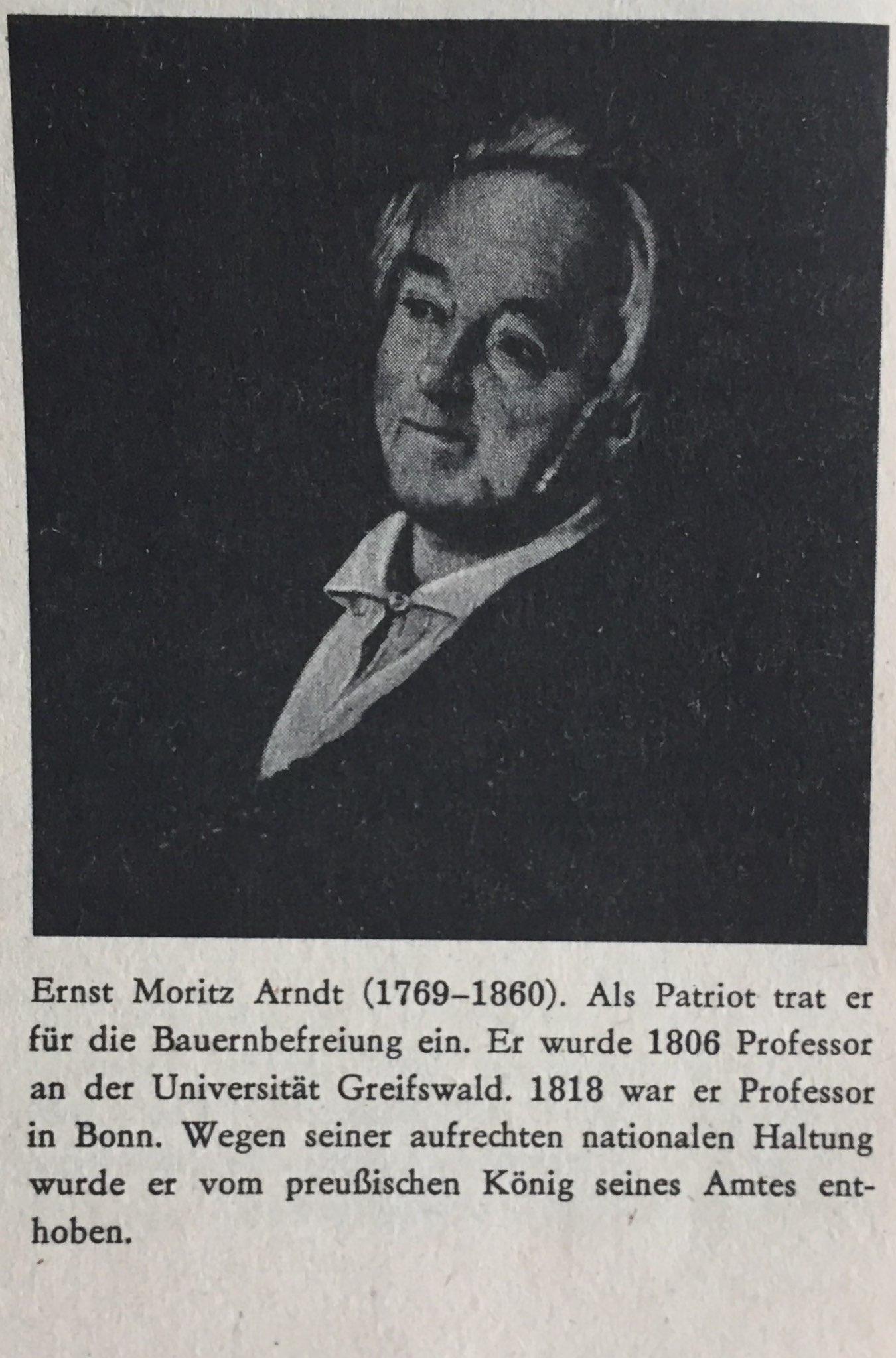 Ernst Moritz Arndt Kopie