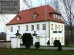 Geburtshaus in Wilmsdorf (Ferdinand von Schill)