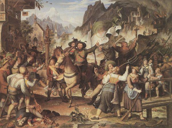 Tiroler_Landsturm_1809
