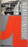 Jugendlexikon Militärwesen DDR Kopie