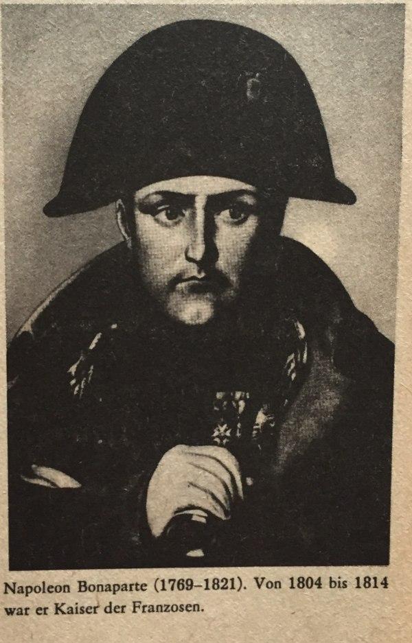 Napoleon Kopie