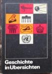 Buchtitel Geschichte in Übersichten Kopie 2