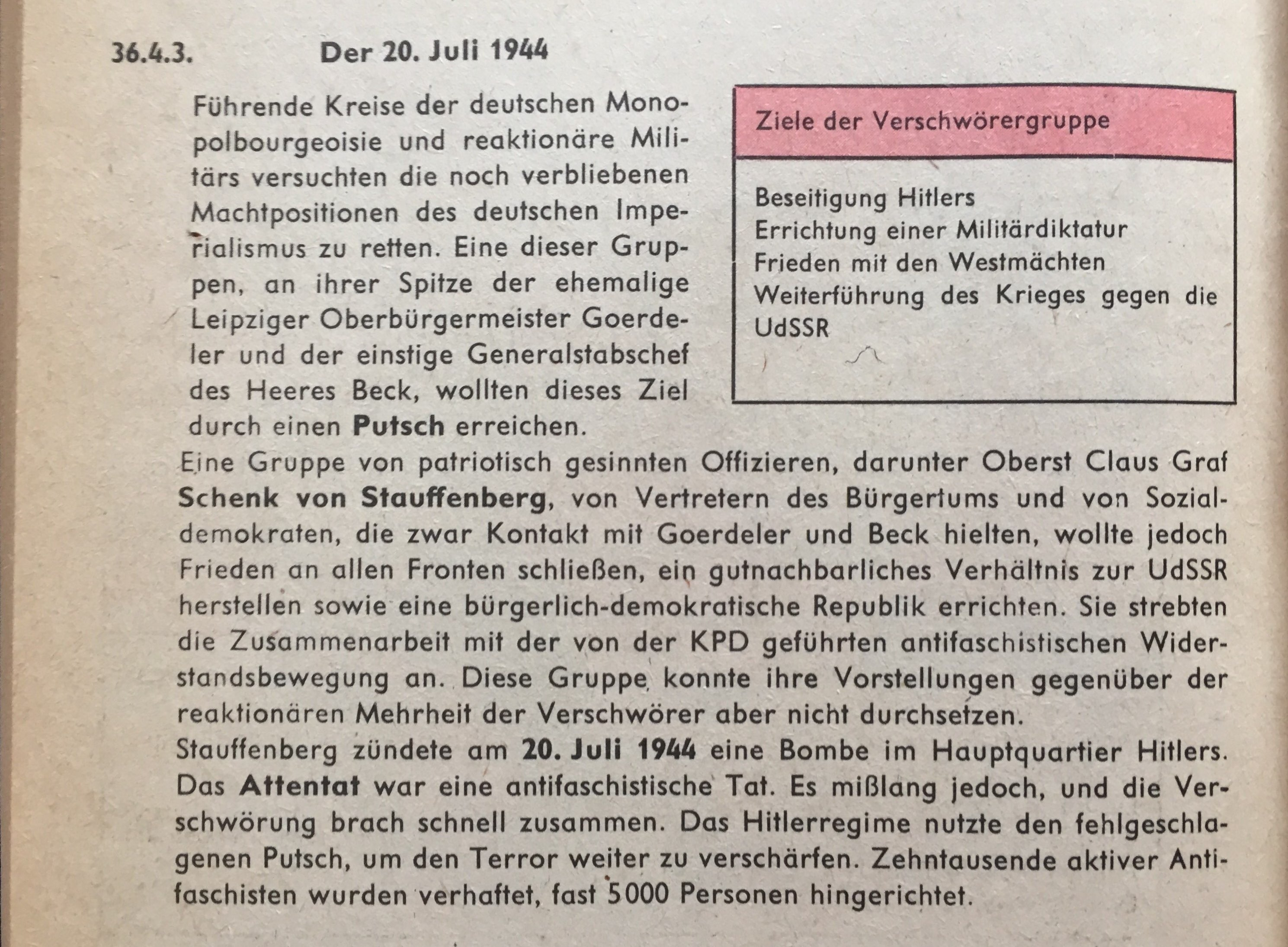 20.07.1944