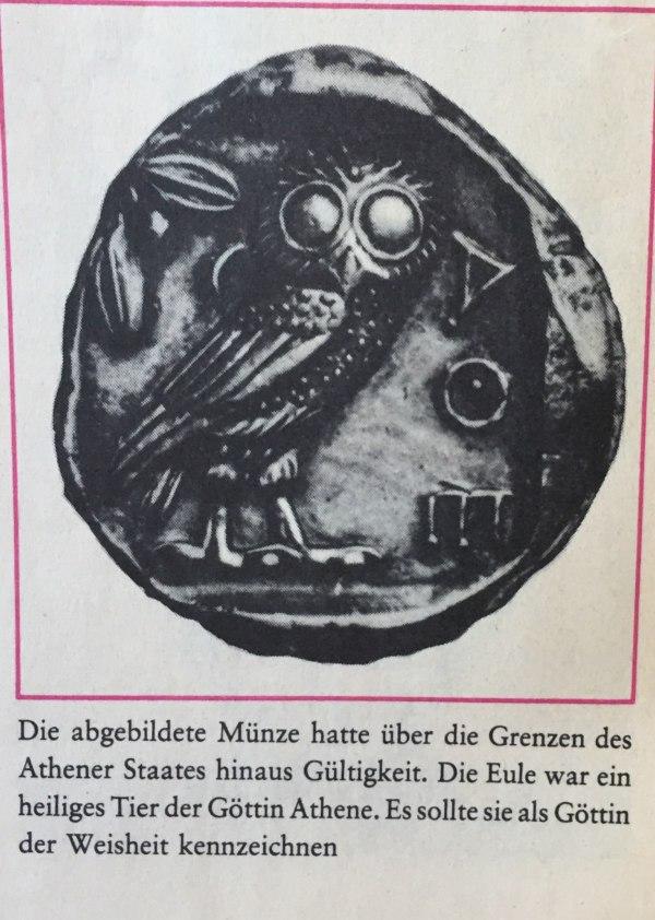 Münze