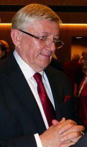 Wolfgang Berghofer (2015)