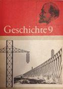 geschichtsbuch-ddr-9-klasse-kopie-2