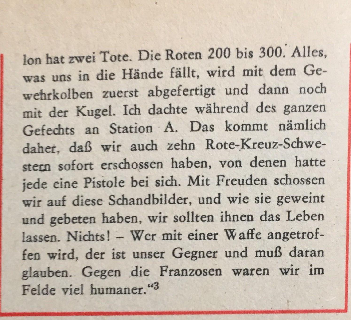 Aus Brief von Max Zeller 2
