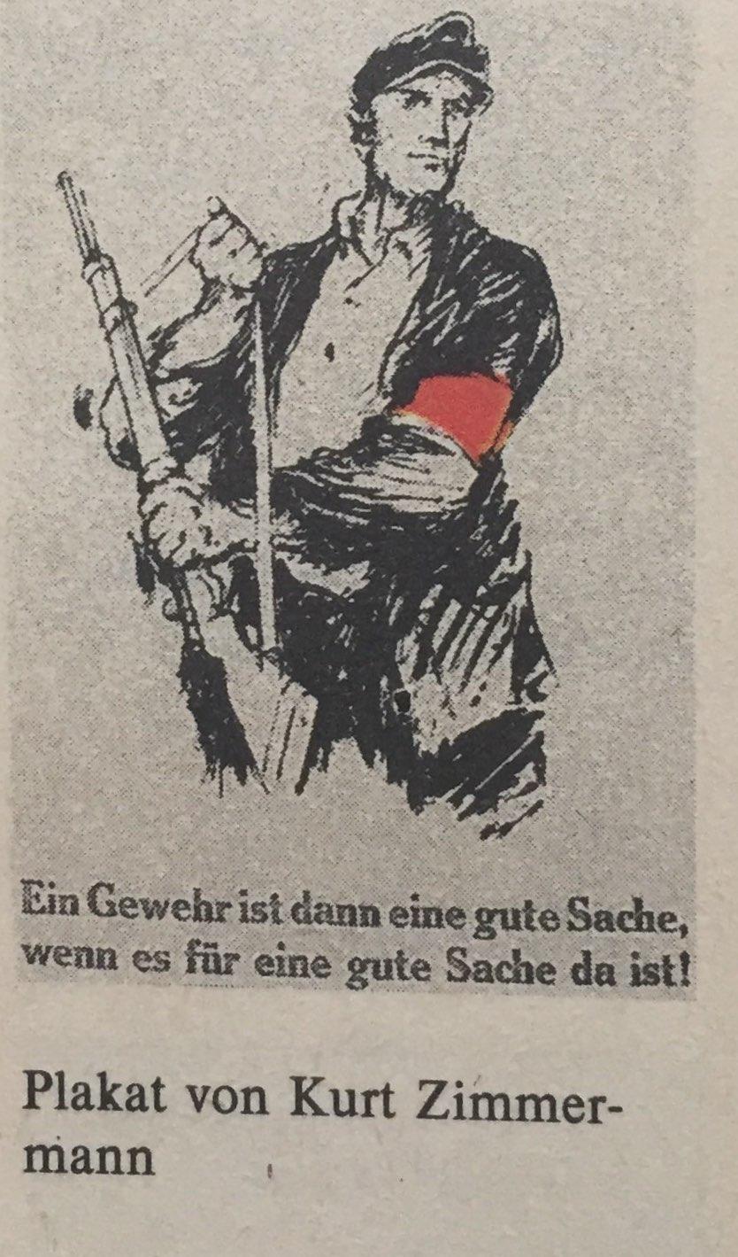 Wehrpflicht in der DDR