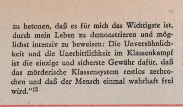 Johannes R. Becher Biografie 2