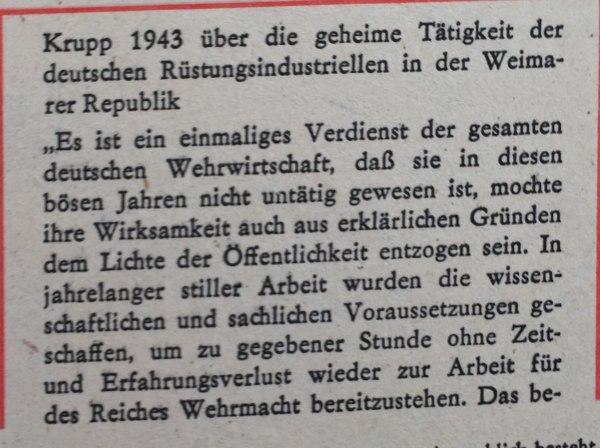 Krupp 1943 1