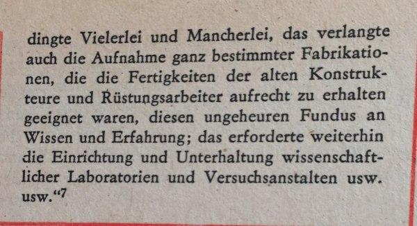 Krupp 1943 2