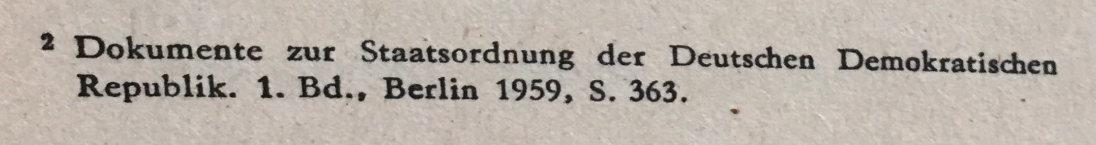 Quellenangabe Artikel 48 Verfassung Weimarer Republik