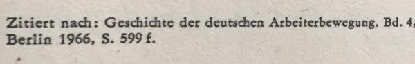 Quellenangabe Aussage Bankier Schröder