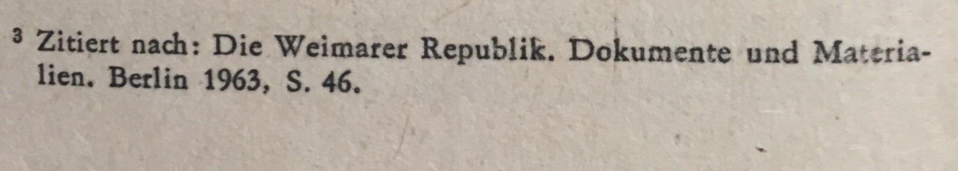 Quellenangabe Brief Max Zeller