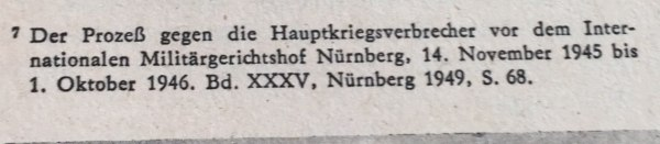 Quellenangabe Krupp 1943