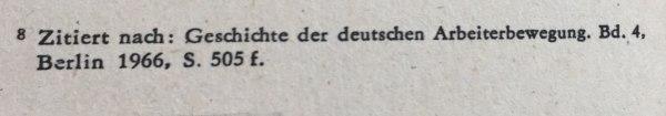 Quellenangabe Reichswehrminister 1928