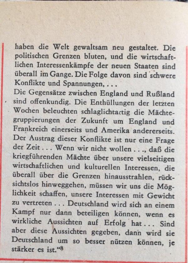Reichswehrminister 1928 2