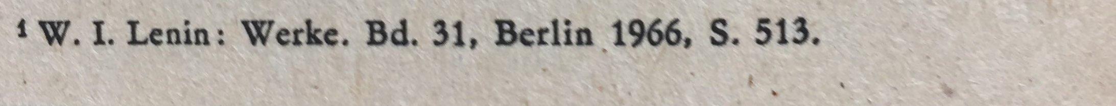 Quelle Lenin zu Elektrifizierung 1920