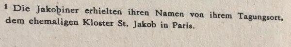 Jakobiner