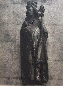 König Otto I. (936-973)