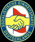 SED-Logo