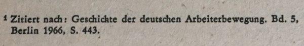 Quellenangabe Protokoll Hitlerregierung 30.01.1933