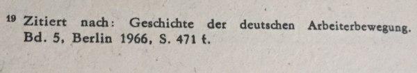 Quellenangabe Resolution VII KOM. Weltkongress 1935
