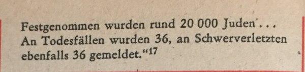 Schreiben Heydrichs 2