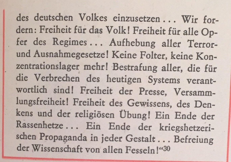 aus Aufruf-Bildung der deutschen Volksfront 2