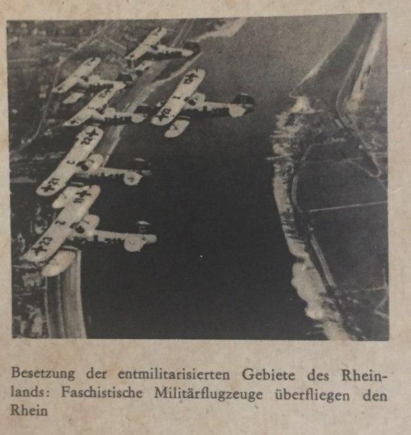 Besetzung Rheinland Kopie