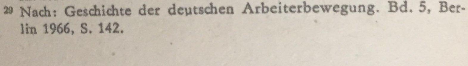 Quellenangabe Geheime Denkschrift 2 Kopie