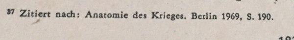 Quellenangabe Glückwunschtelegramm IG Farben 1938