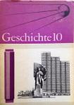 Geschichtsbuch DDR 10 Kopie