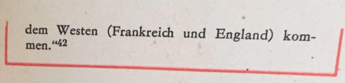 Hitler geheime Besprechung Reichskanzlei 22.05.1939 2