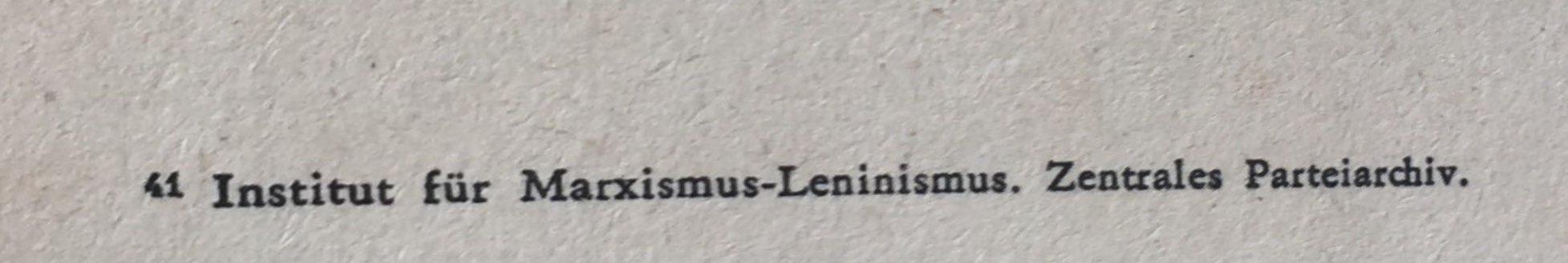 Quellenangabe Lagebericht der Gestapo 1. Quartal 1939