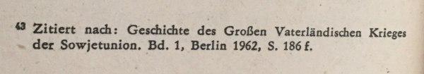 Quellenangabe USA-Botschafter über internationale Situation Dezember 1938