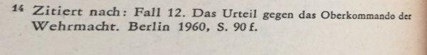 Quellenangabe aus Ansprache Hitlers März 1941