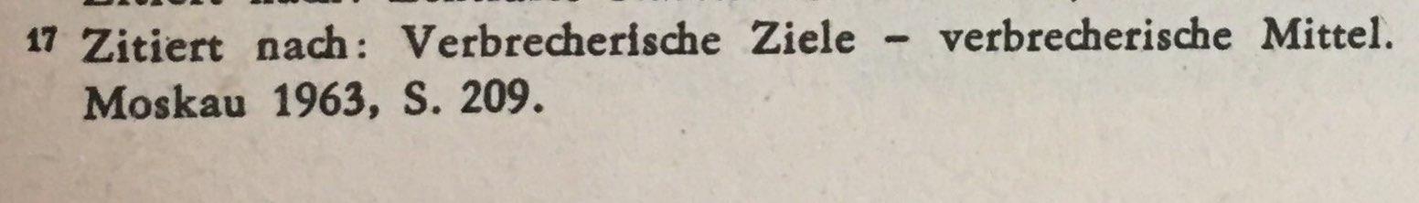 Quellenangabe Besprechung Ernährungsministerium 1941